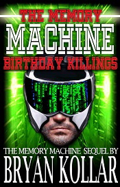 BirthdayKillings24
