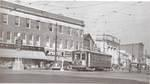 Kingston Corners in 1938!